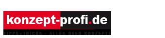 http://konzept-profi.de